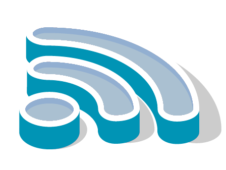 Connect to free WiFi in Coventry